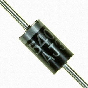 1N54058-rectifier-diode
