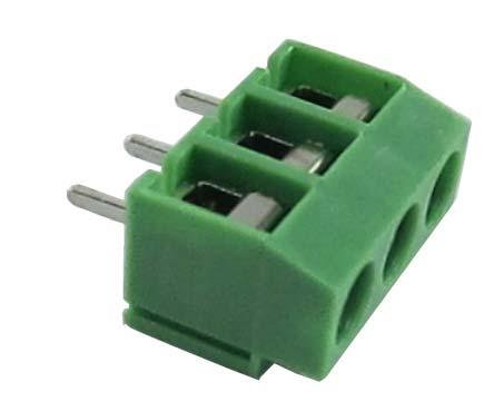 3-pin-pcb-screw-connectors