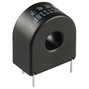 30Amp-PCB-Mounting-Current-Transformer