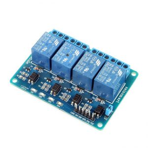 4-channel-relay-module