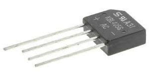 4A-bridge-rectifier