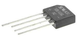 4A-bridge-rectifier