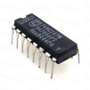 74147-ic-encoder