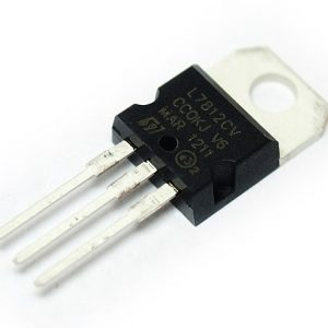 7812-ic-voltage-regulator
