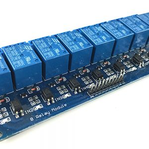 8-channel-relay-module