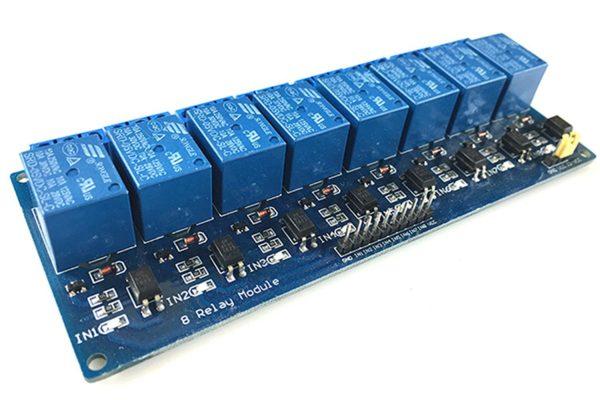 8-channel-relay-module
