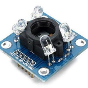 GY-31-TCS230-TCS3200-color-sensor-color-recognition-module-color-sensing-module