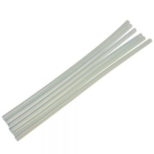 Hot-Melt-Glue-Sticks