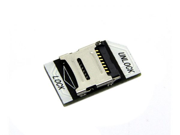 TF-Card-to-SD-Card-Adapter-for-Raspberry-Pi-Black