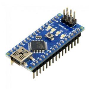 arduino-nano-v3