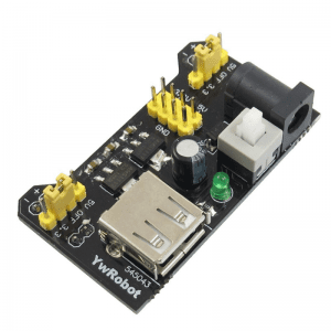 breadboard-dedicated-power-supply-module-compatible-5v-33v
