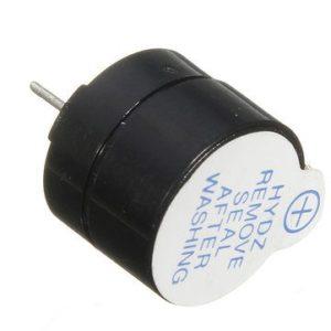 buzzer-beeper-5V