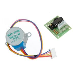 dc-5v-4-phase-5-wire-stepper-motor-with-uln200