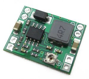 dc-to-dc-converter-mini-adjustable