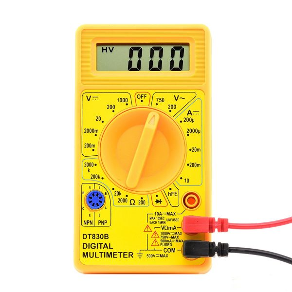 digital-multimeter-kipco