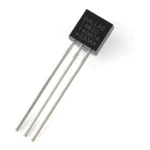 ds-18b20-thermometer-temperature-sensor