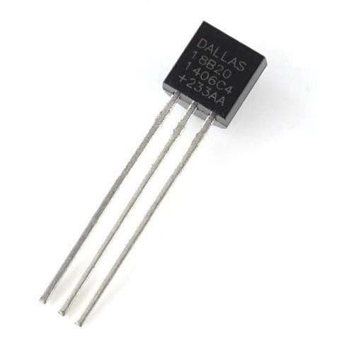 ds-18b20-thermometer-temperature-sensor