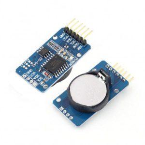 ds3231-rtc-module