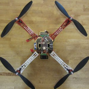 f450-quad-copter-copter-kit-complete