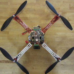 f450-quad-copter-copter-kit-complete