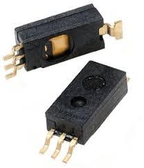honeywell-humidty-sensor-HIH5030