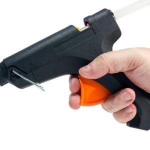 hot-melt-glue-gun