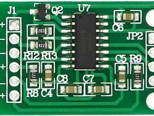 hx711-load-cell-amplifier