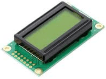 lcd-8x2-green-character-epro