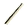 male-header-40-pins