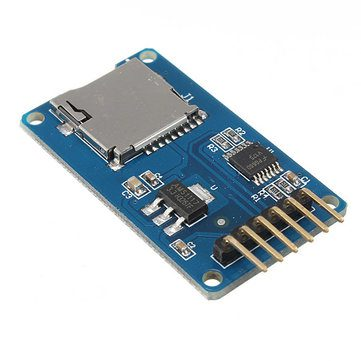 micro-sd-card-module-for-arduino-raspberry-pi