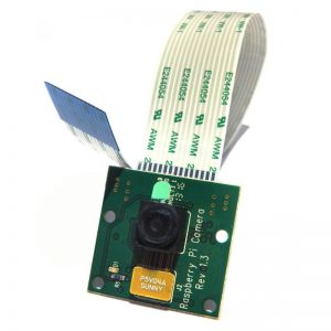 raspberry-pi-camera-board-5mp