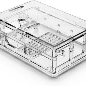 raspberry_pi_clear_transparent-enclosure_casing