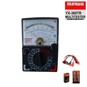 sunwa-multimeter-yx-360tr-e-l-b-fuse-diode-protection