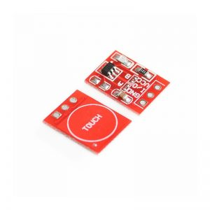 ttp223-capacitive-touch-switch-button-module-for-arduino-and-raspberry-pi