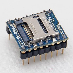 u-disk-audio-player-sd-card-voice-module-mp3-sound-module-wtv020-sd-16p-arduino