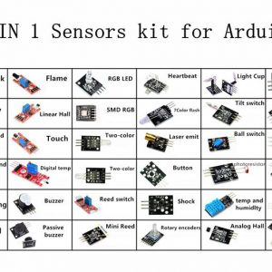 37-in-1-sensor-kit-for-arduino