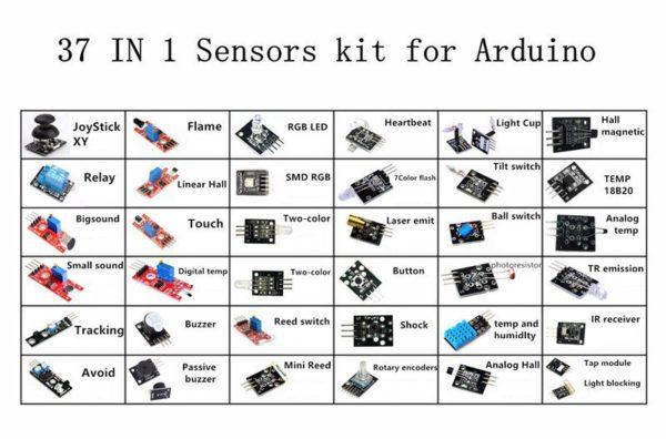 37-in-1-sensor-kit-for-arduino