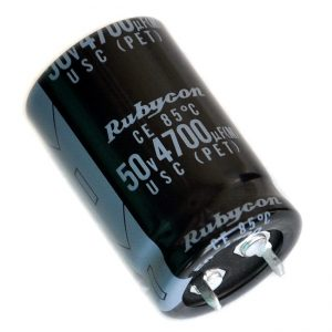 4700uF-50V-Electrolytic-Capacitors