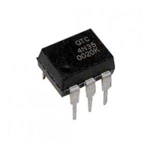 4N35-optocoupler