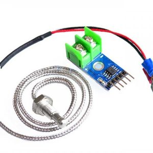 K-Type-Thermocouple-with-MAX6675-AD-Module