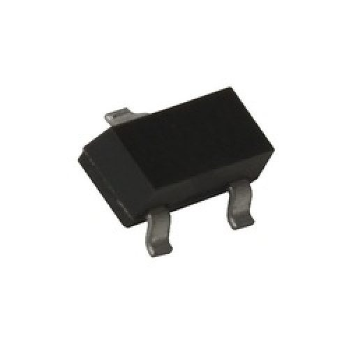 MMBT3904-2N3904-SMD-NPN-Transistor