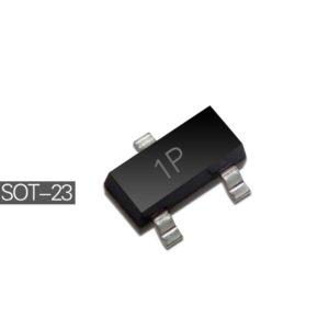 SMD-NPN-SOT-23-transistor-2N2222