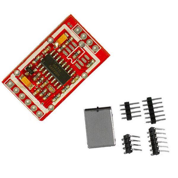 Weighing-Sensor-AD-Module-Dual-channel-24-bit-A-D-Conversion-HX711-Shield