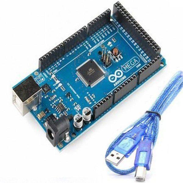 arduino-mega-electronics-pro