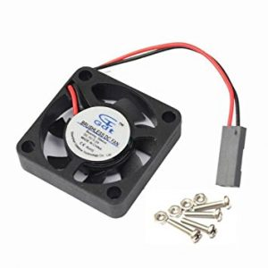 dc-5v-brushless-fan-for-raspberry-pi