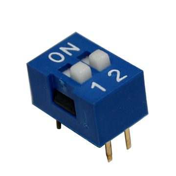 dip-switch-2-position-2-bits