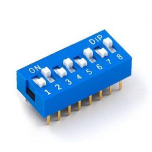 dip-switch-8-pin