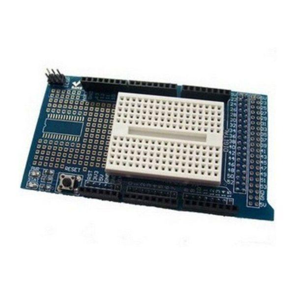 prototype-shield-v3-expansion-board-with-mini-breadboard-for-arduino-mega