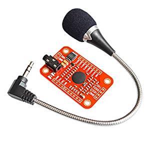 voice-recognition-module-v3.1