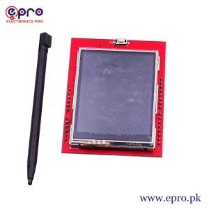2-4-inch-TFT-LCD-Touch-Screen-Shield-for-Arduino-UNO-R3-Mega2560-LCD-Module-18